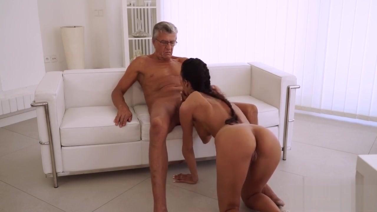 Porn Pics & Movies Amateur big tit video