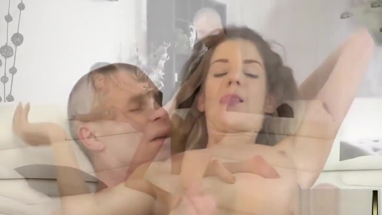 Sex archive Pussy before anal...
