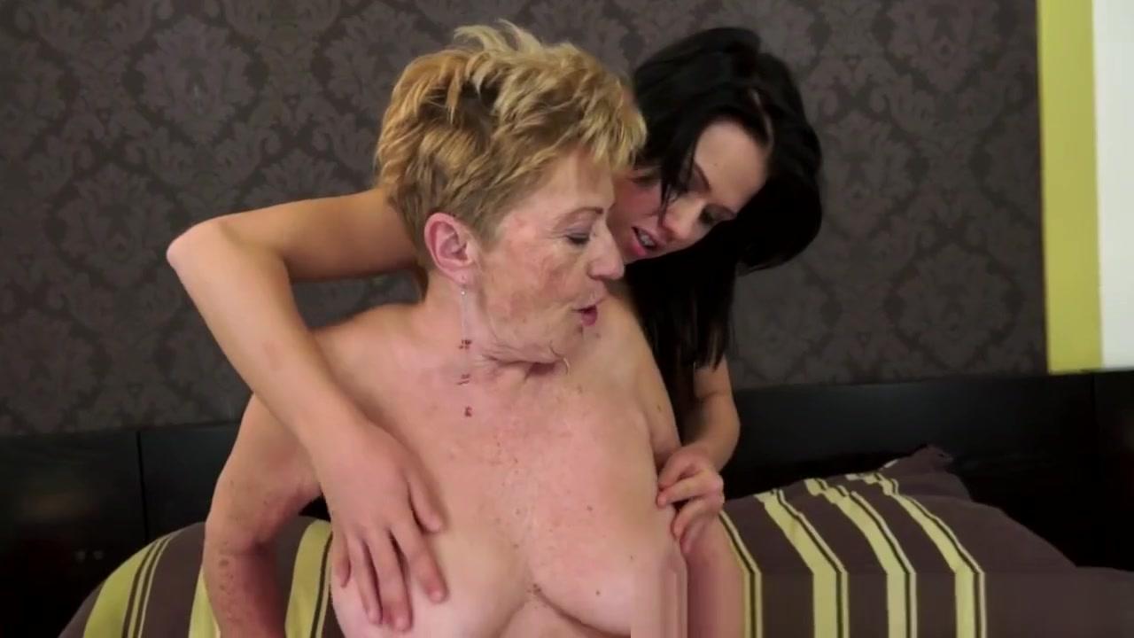 Lesbin dating fuckuf Milfe