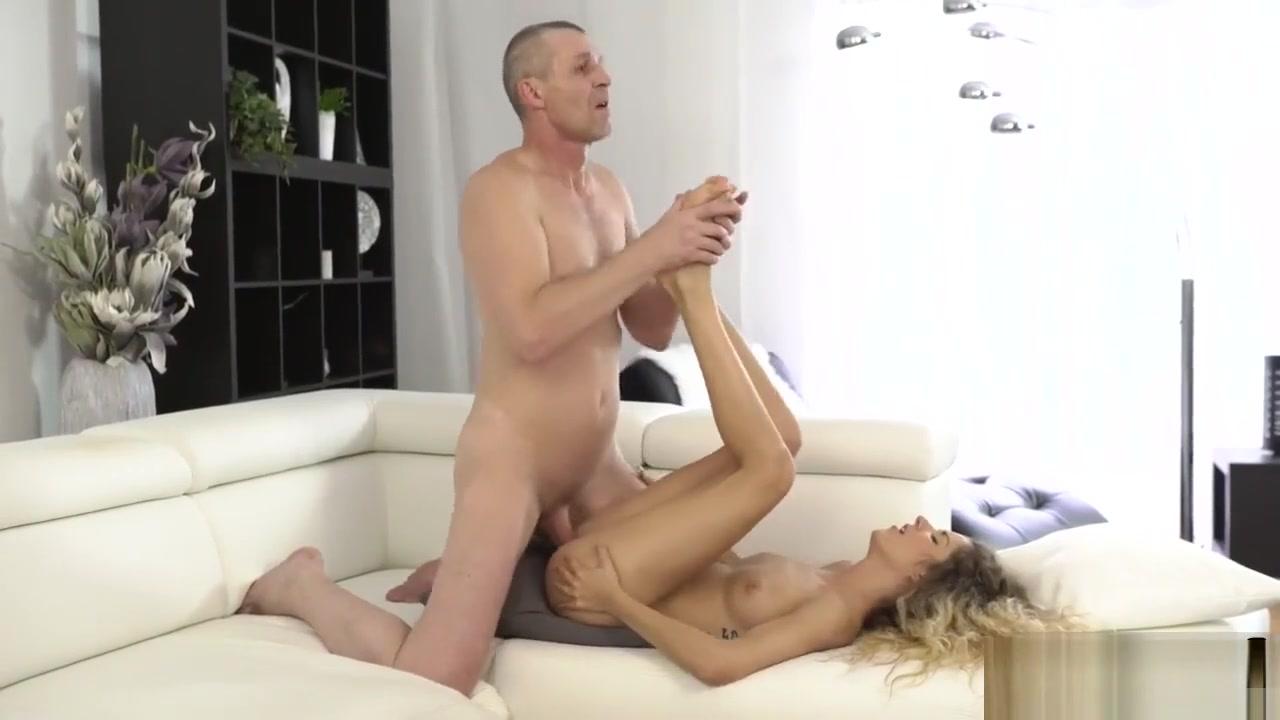 Adult videos Free porn wap mobile sites
