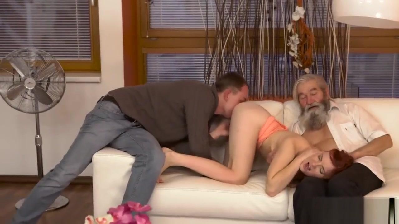 XXX Porn tube White wife cheating porn