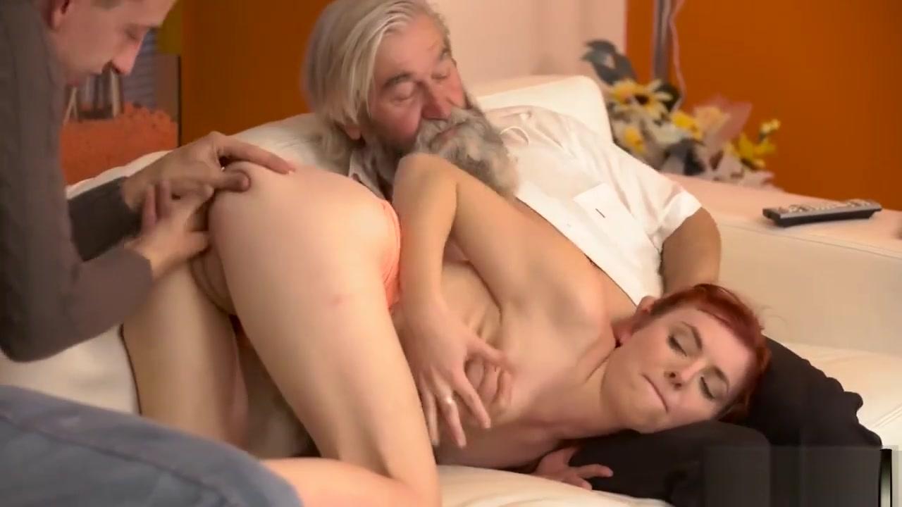 sexy asian girls in underwear Porn Pics & Movies