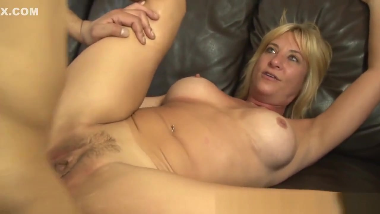 Bbw playing through tights Adult sex Galleries