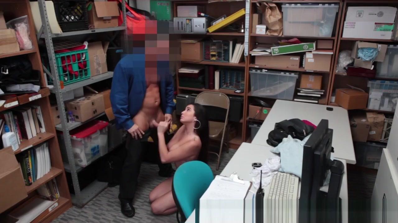 Sex photo Black english milf wife