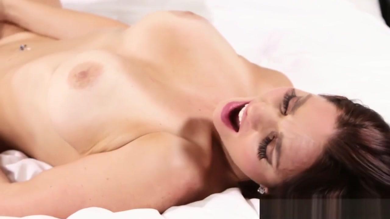 Porn Pics & Movies Eharmony answers