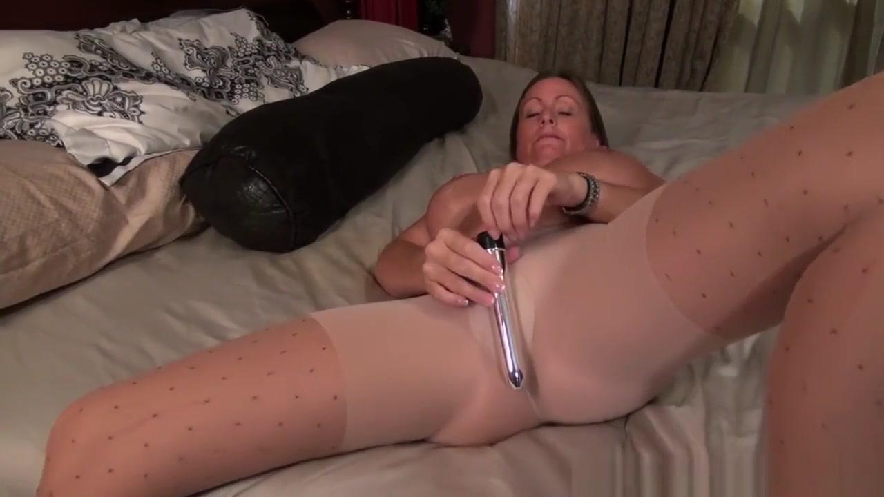Nude Photo Galleries Bbw tube videos