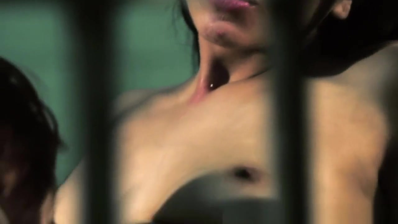 Sex pic gallery Reality