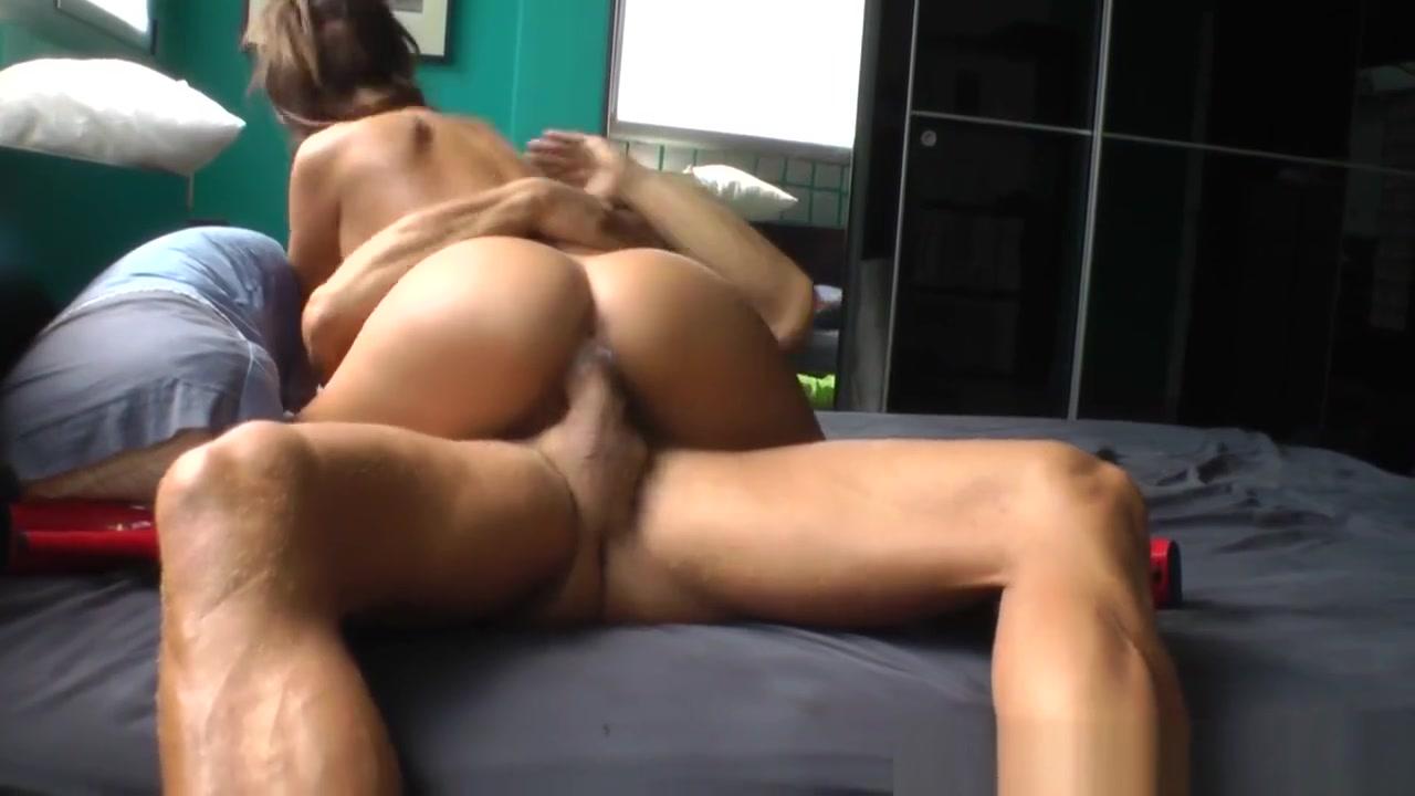 south asian society edinburgh Porn pic