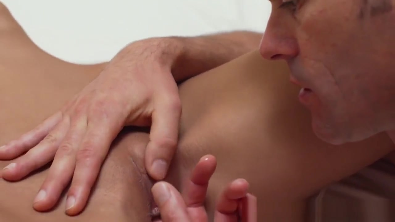 Thick black anal sex Hot xXx Video