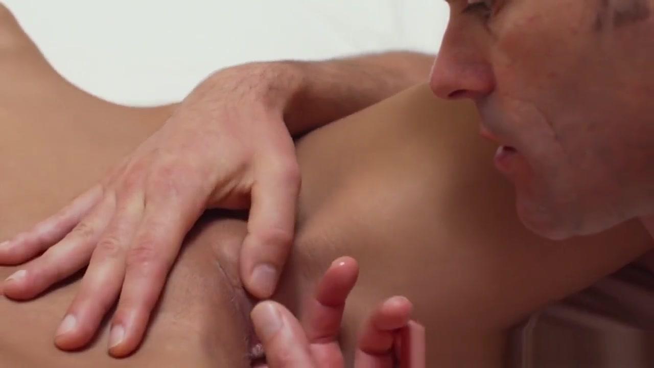 Thick black anal sex Hot xXx Video