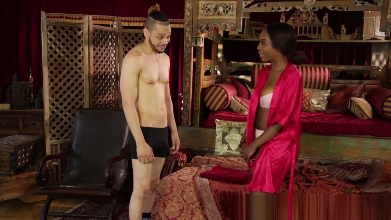 Nude gallery Thomas ngijol rap dans fastlife dating
