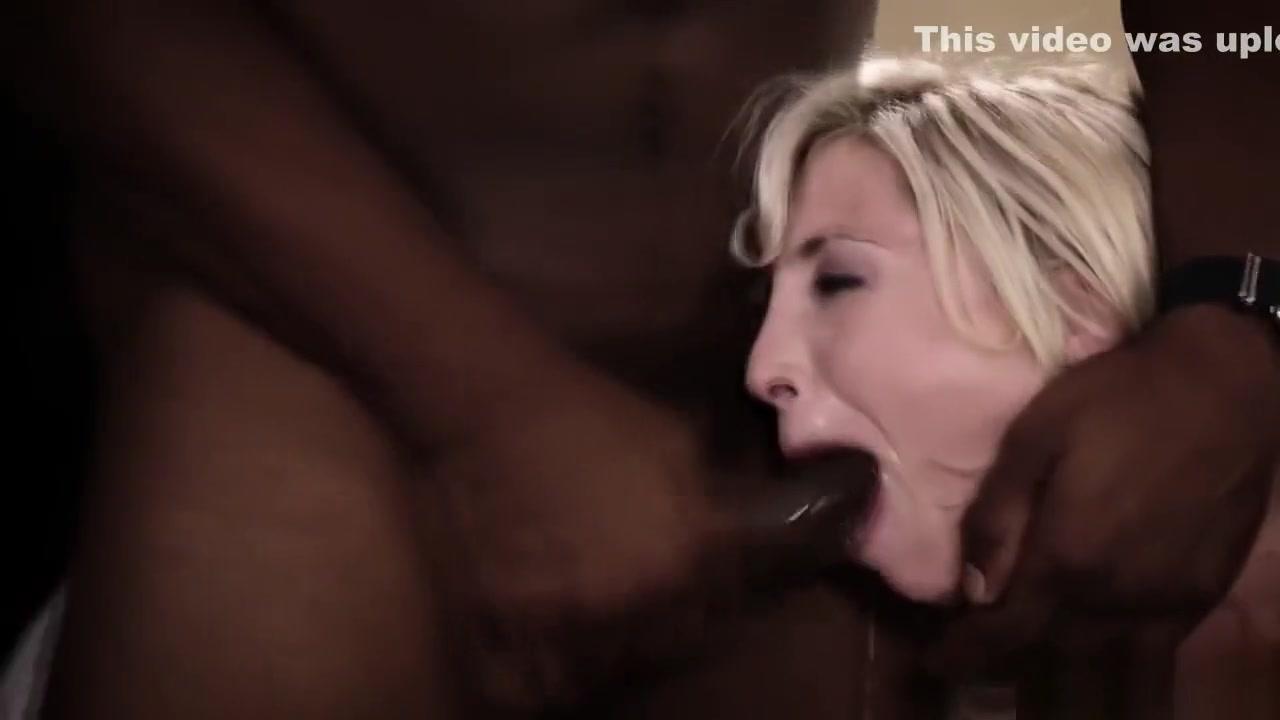 Porn Pics & Movies Katrina kaif sexy and hot pics