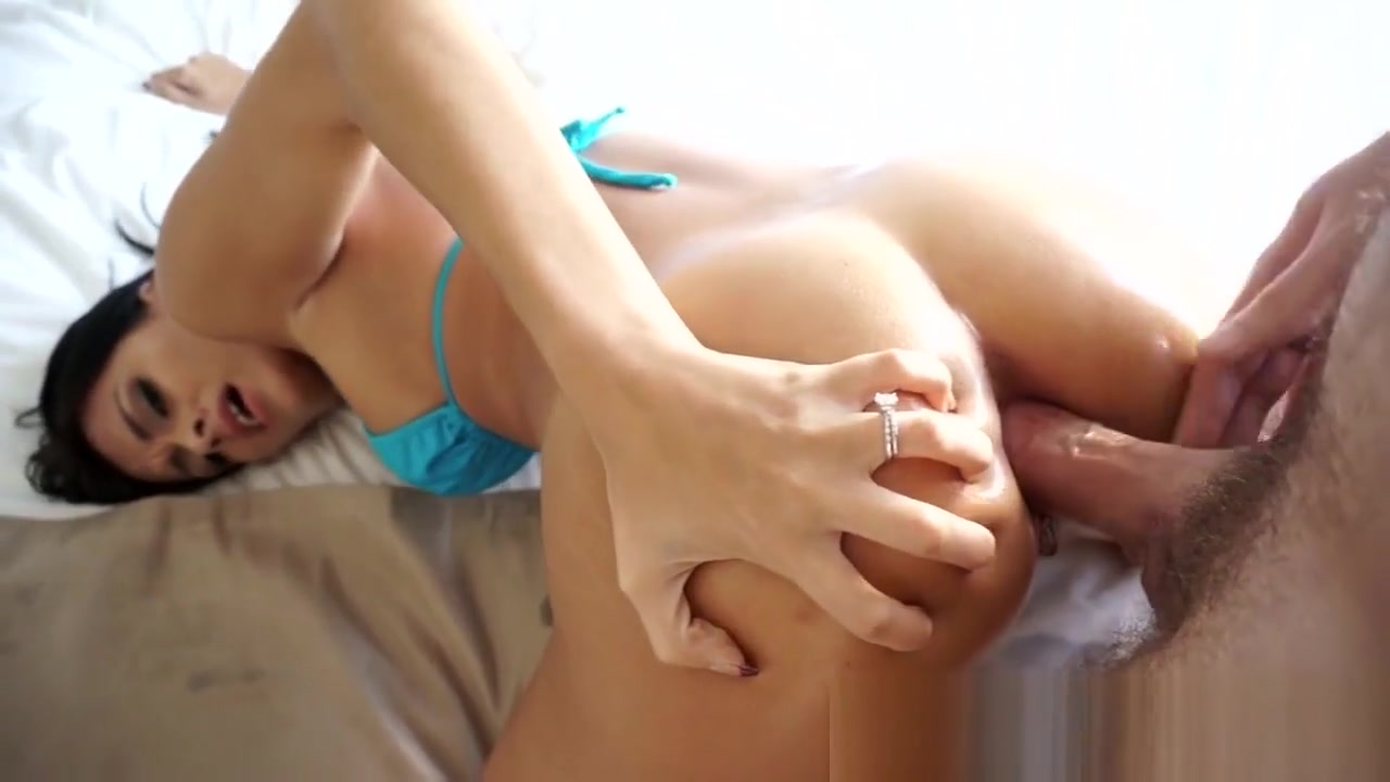 Naked Porn tube Meet singles online no signup