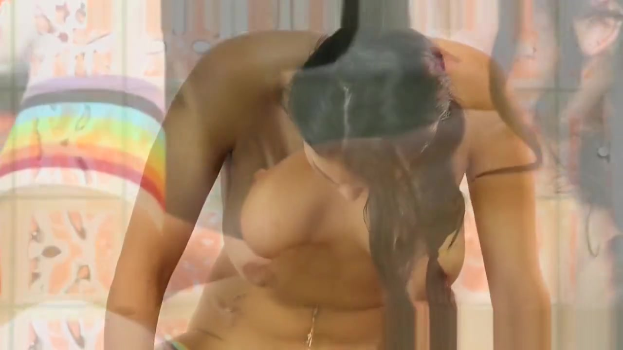 Porn Pics & Movies Productos la toja online dating