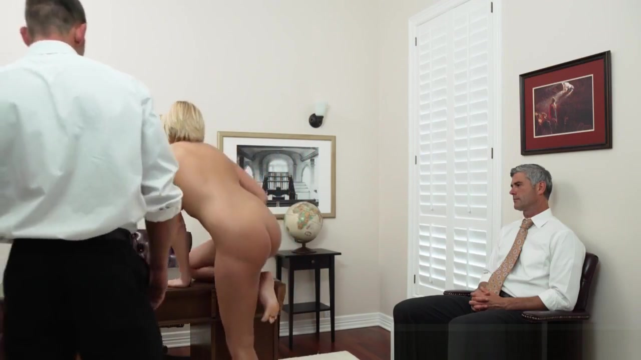 porn double anal hard Adult archive