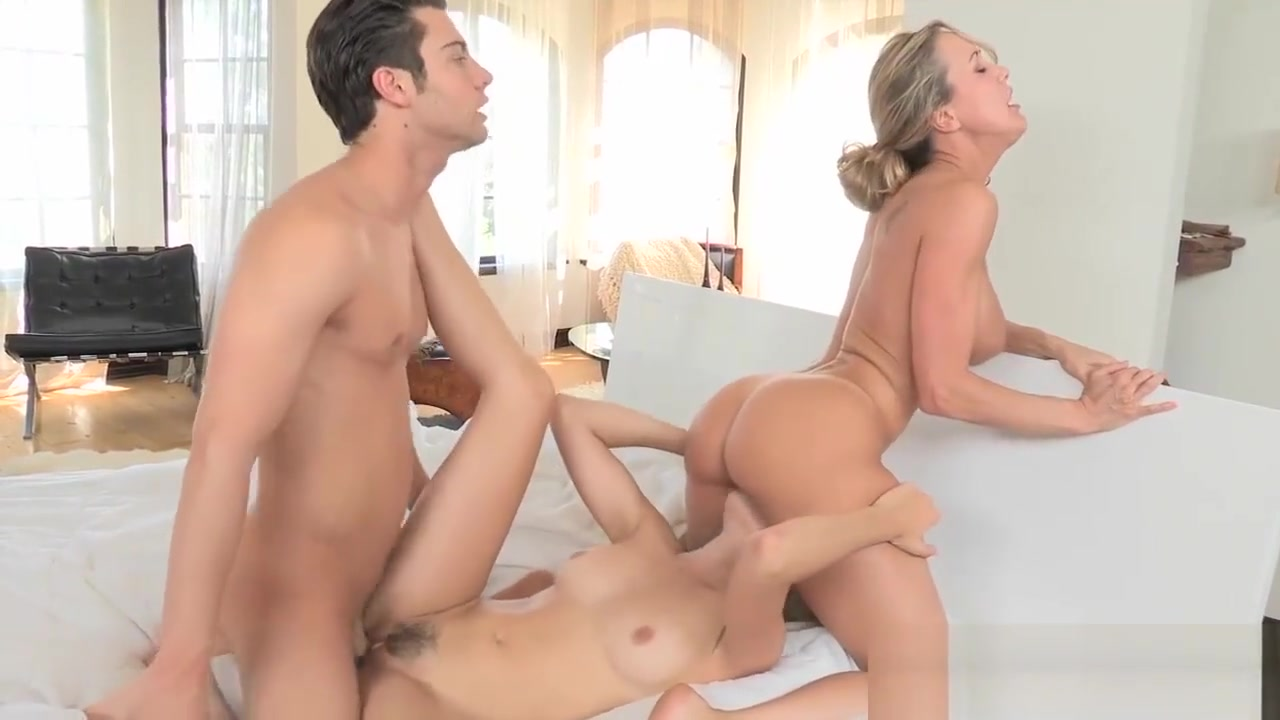 Porn tube How to take the next step after hookup