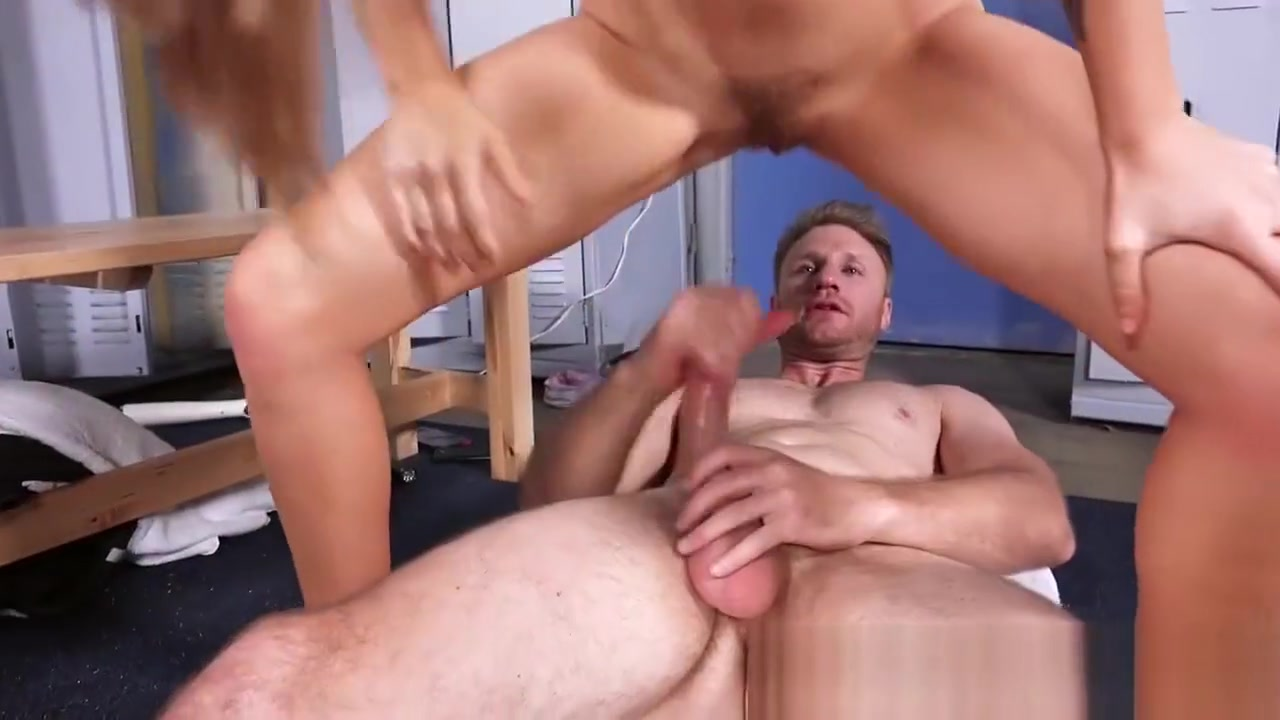 XXX Porn tube Fat girl wants me to fuck her