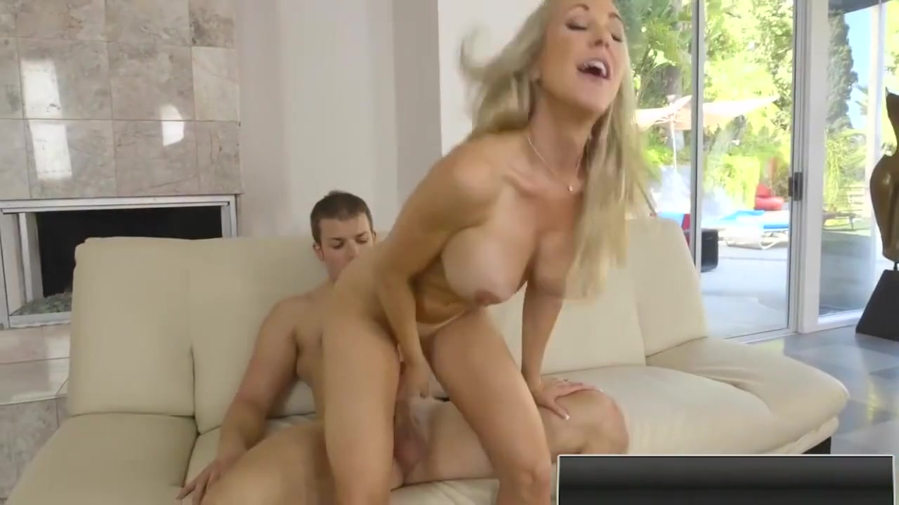 Pron Videos Sexy black bbw with fat ass