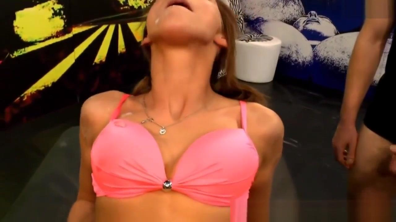 Best porno Skinny slut pics
