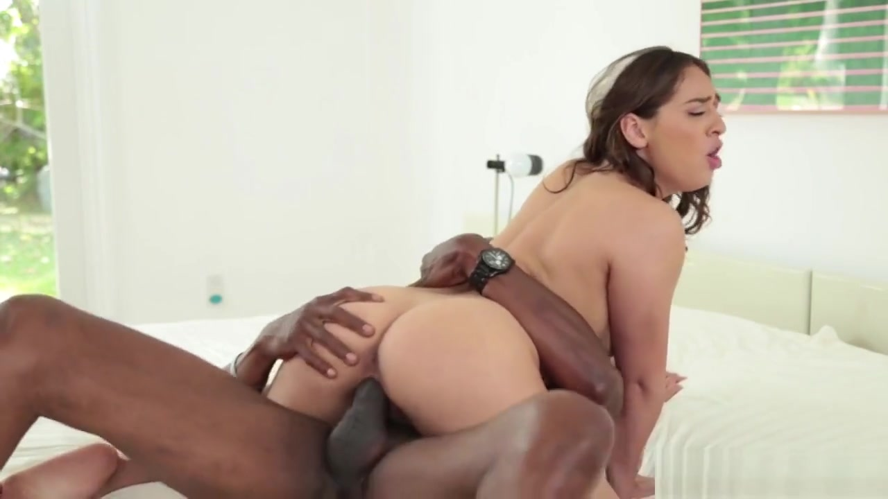 What is the honeymoon stage of hookup New porn