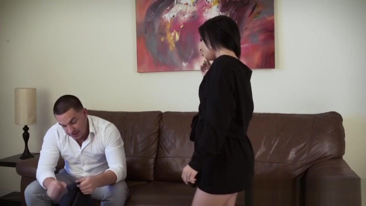 Tall thick black milf Porn tube