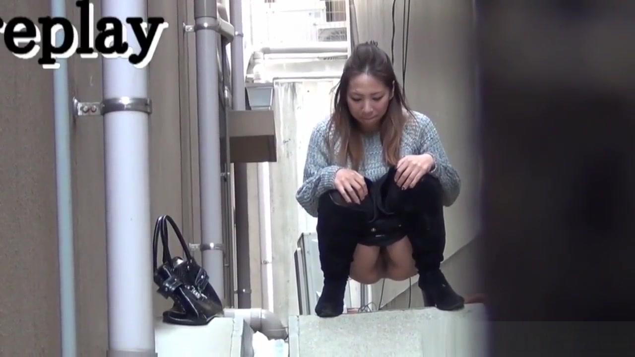 Asian Teens Squirt Pee Brian j white nu