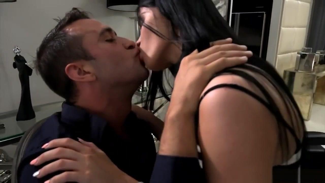 Kim woo bin dan song ji hyo dating Porn clips