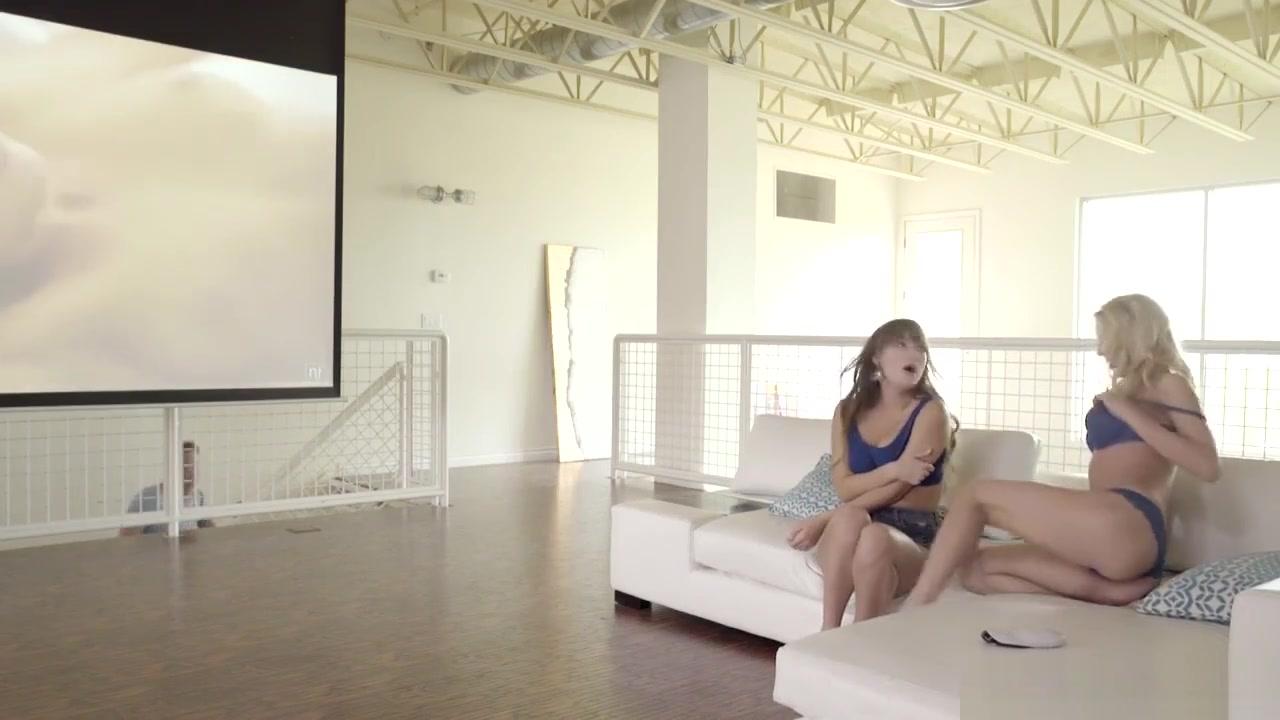 Tips bruidsjurken maatje meer dating New xXx Video