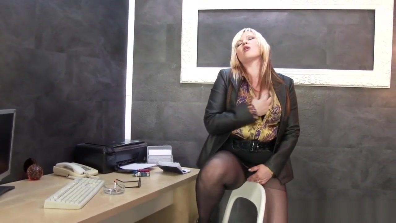 saggy vagina pics Sex archive
