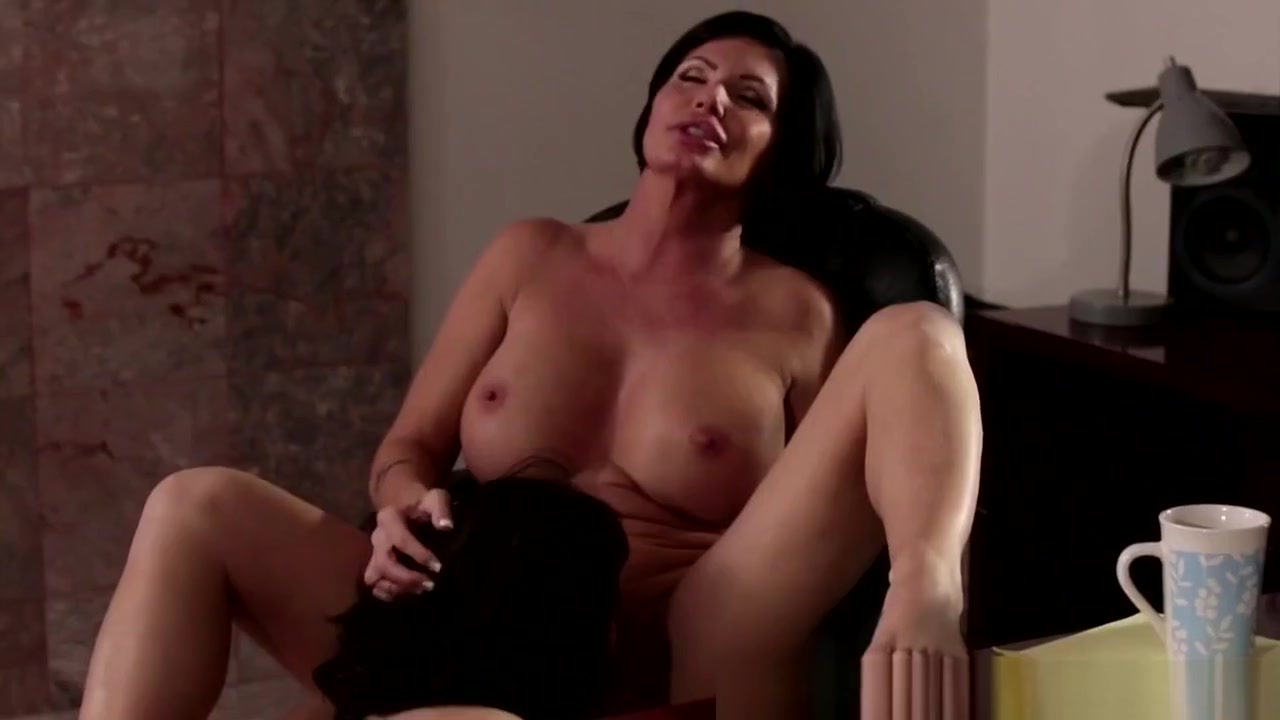 Bigtitted Les Milf Teaches Teen How To Lick Sex partner app android