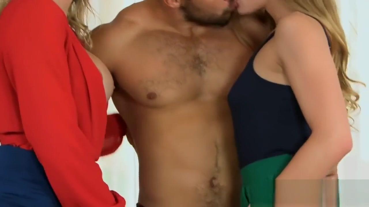 Porn Pics & Movies Free dating sites in brantford ontario