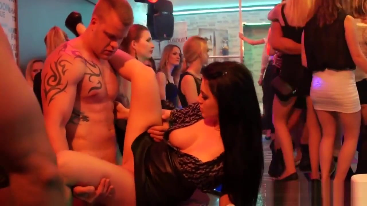 Clothed Teens Get Plowed Amatuer submitted sex
