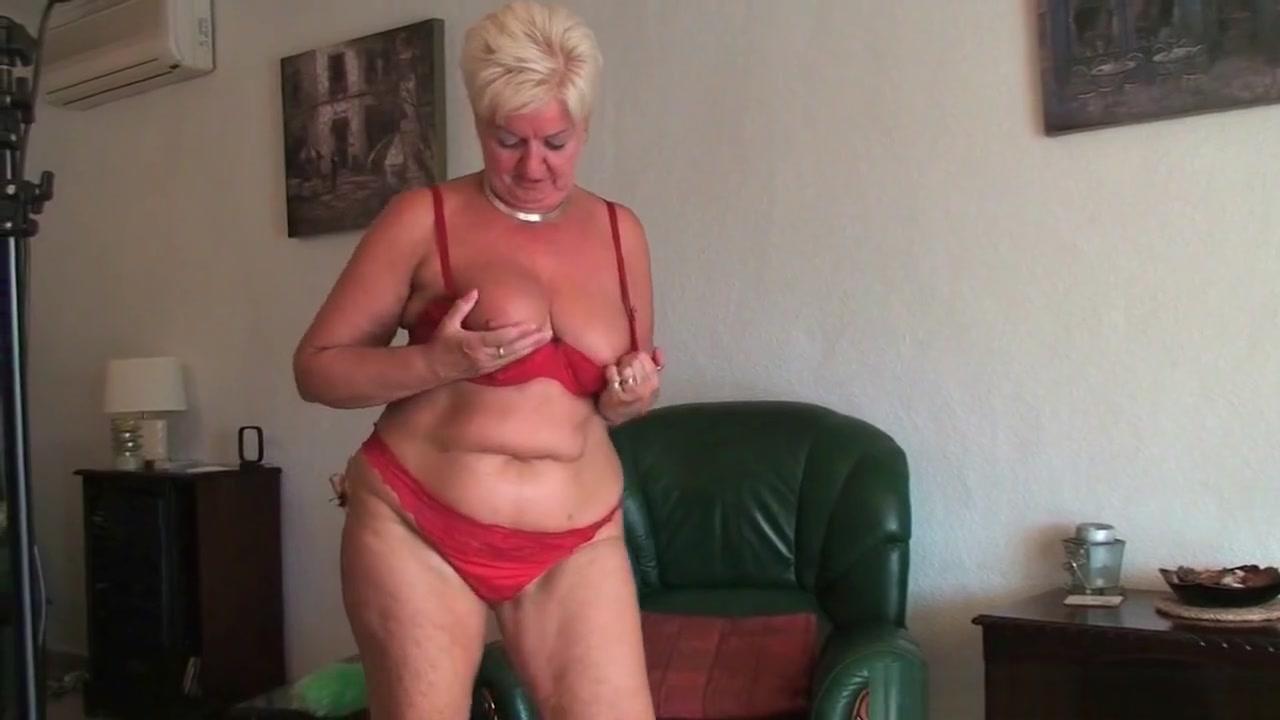 Colombian bbw big tits girl viii xXx Videos
