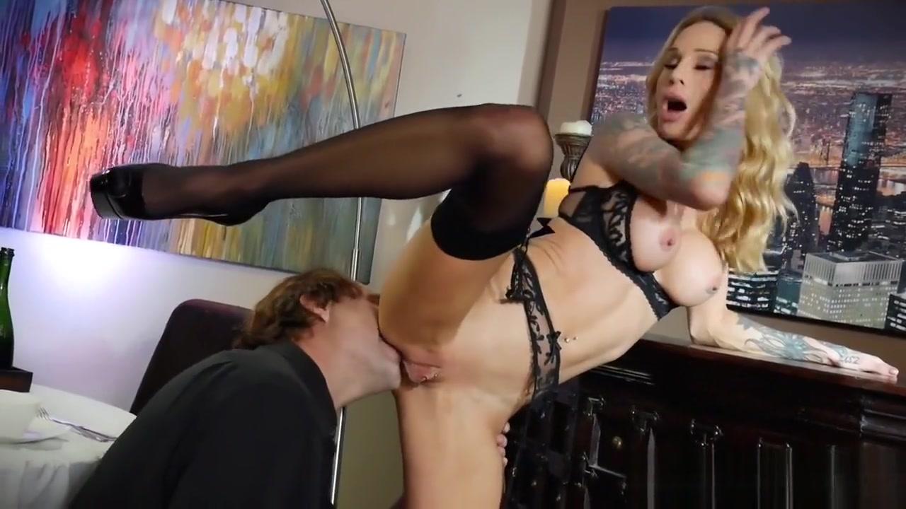 Anal fisting mistress Porn tube