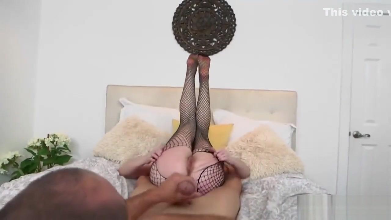 Porn pic Remedia amoris testo latino dating