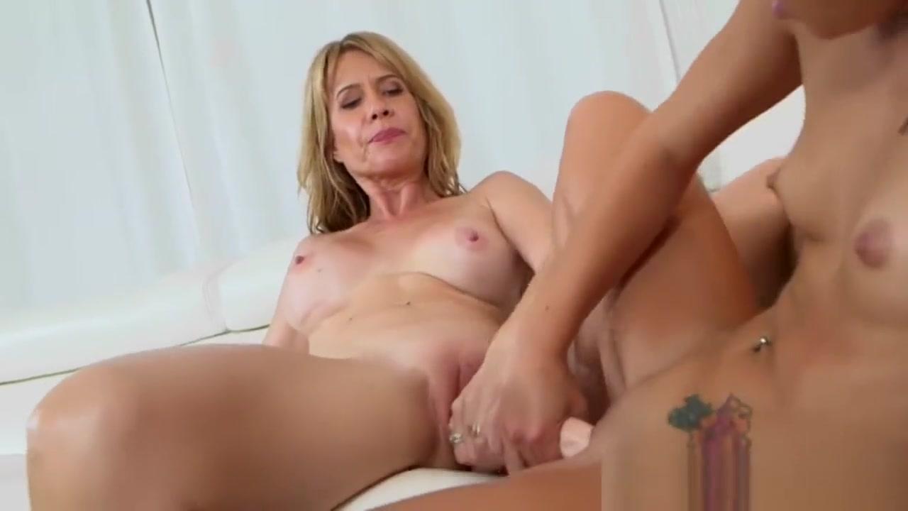 Clips video guy family porn