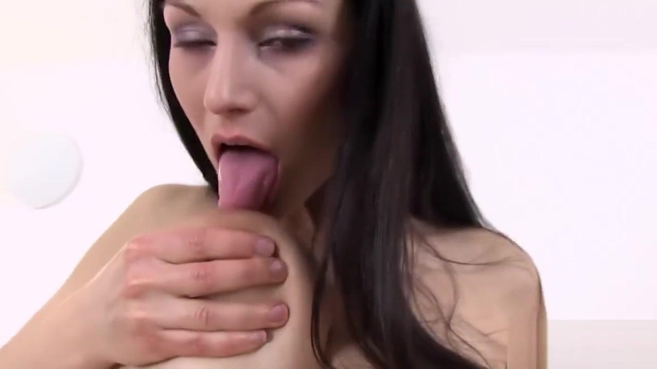 Dan lufkin dating Porn Base