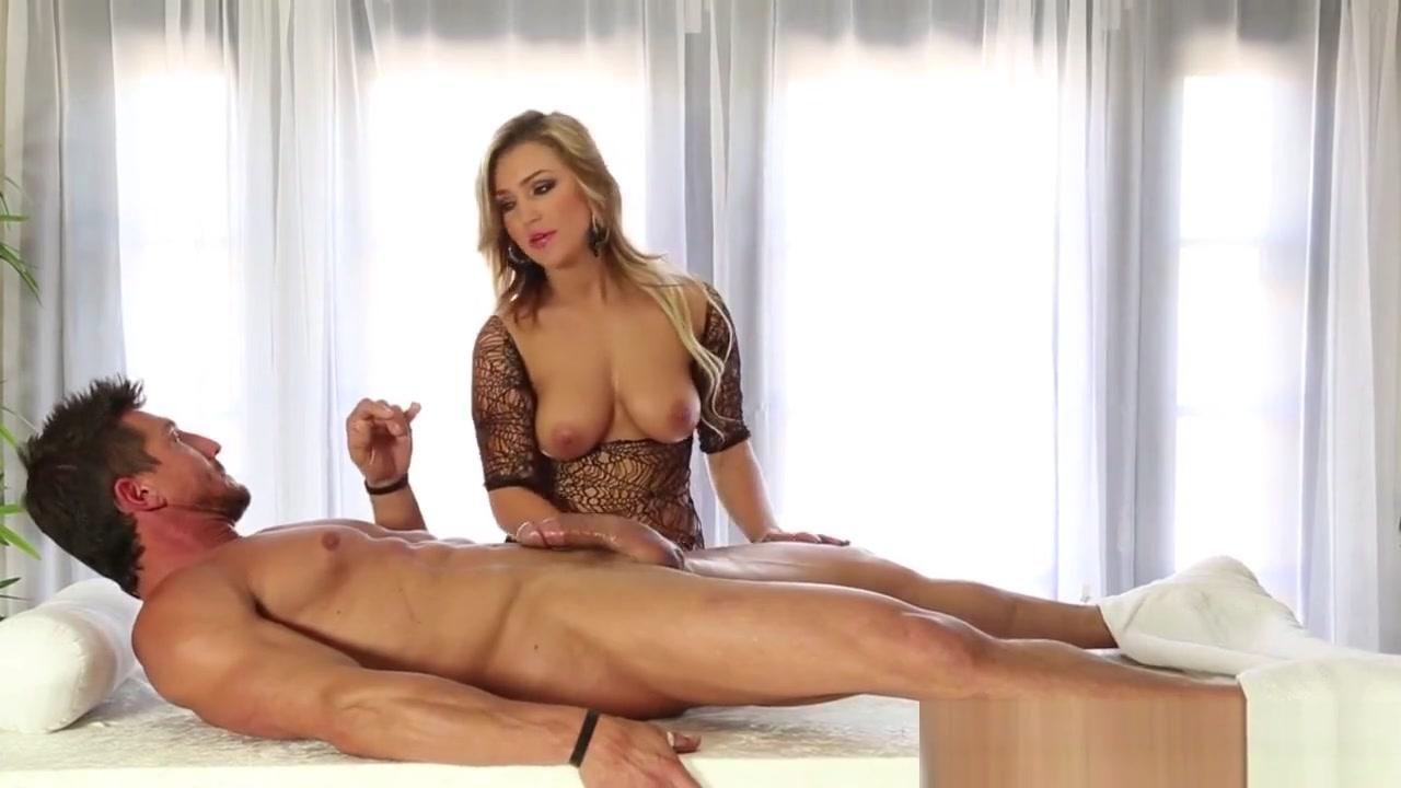 Best porno Como hacer manips online dating