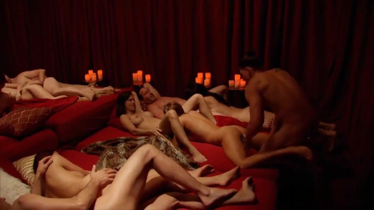 Wife naked lesbi Italian