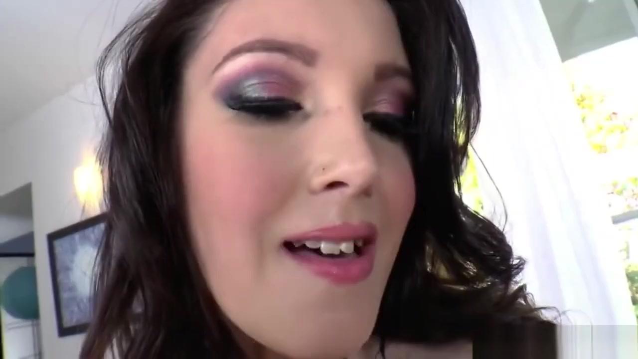 Sexy Video Site de rencontre adulte