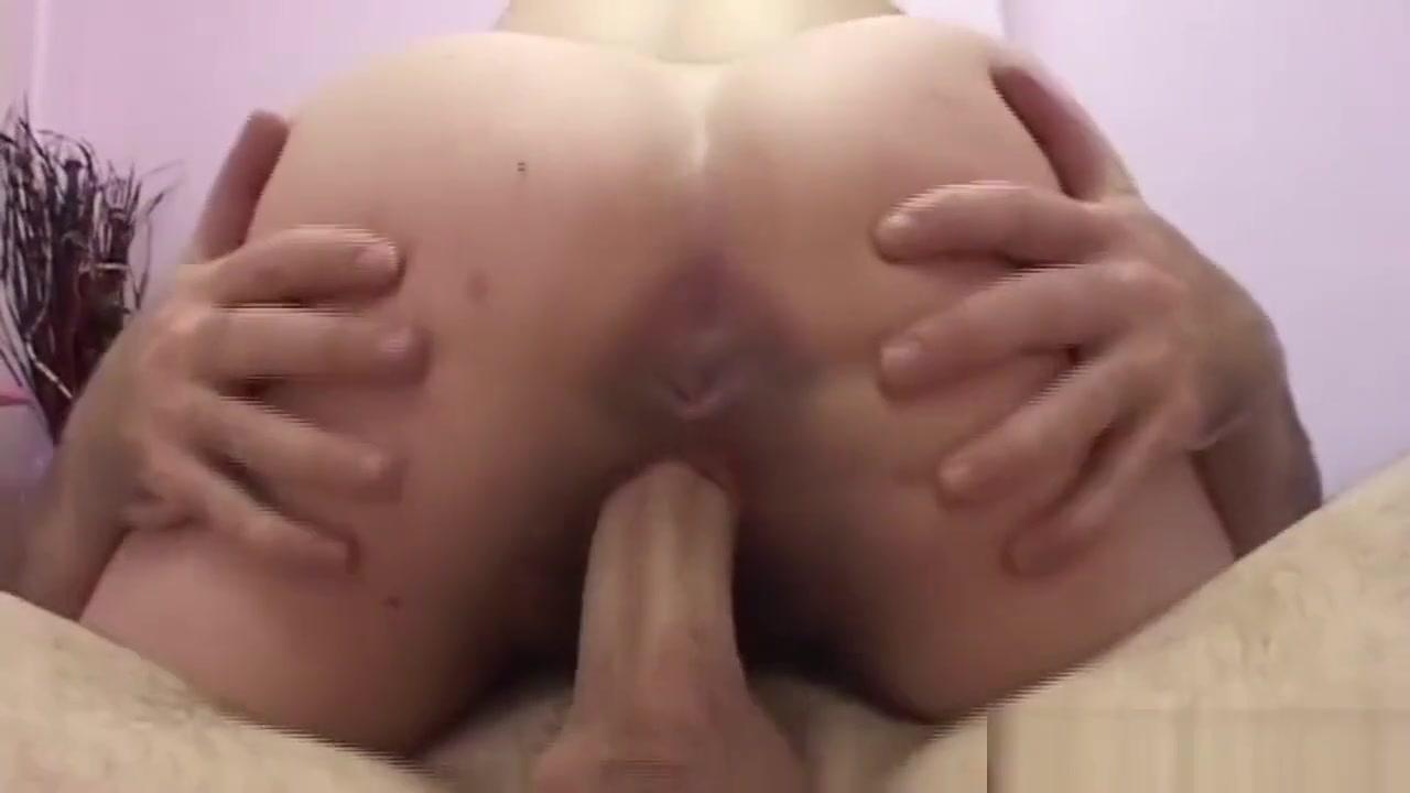 Porn Pics & Movies You porn ebony