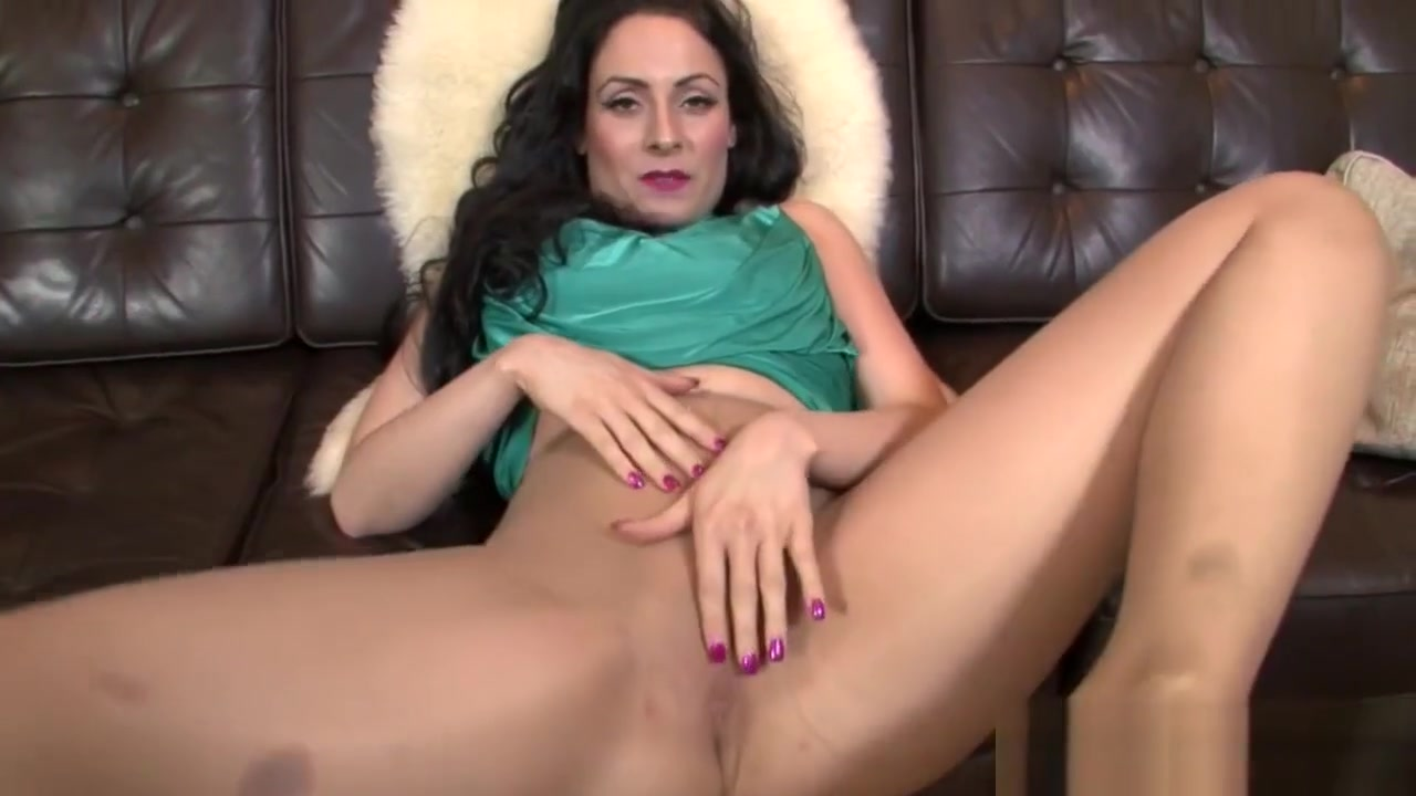 Naked xXx Jenna rose porn videos