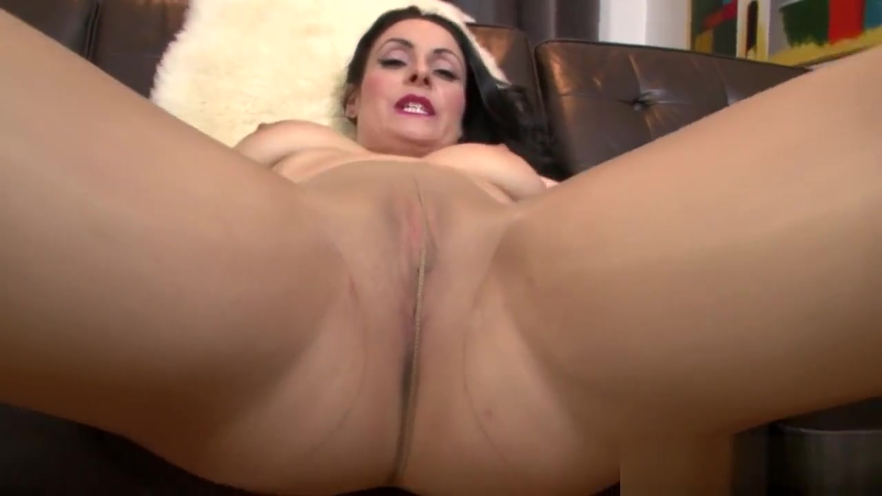 Excellent porn Shemale Stripper Porn
