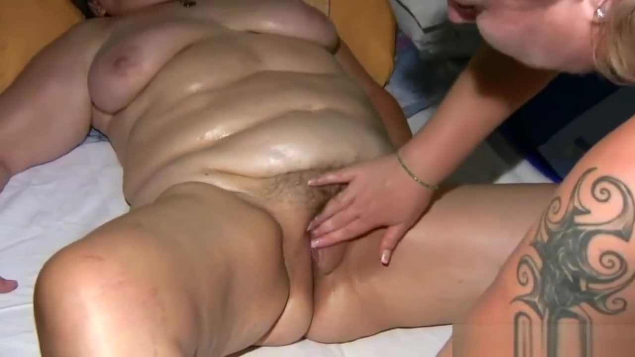 Sexy Video Best things to masterbate with