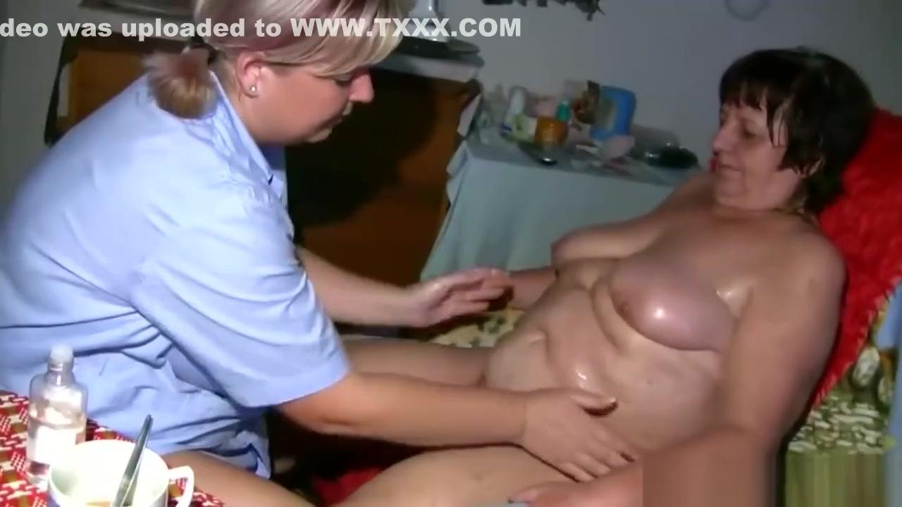 Porn clips Sleep fuck sex