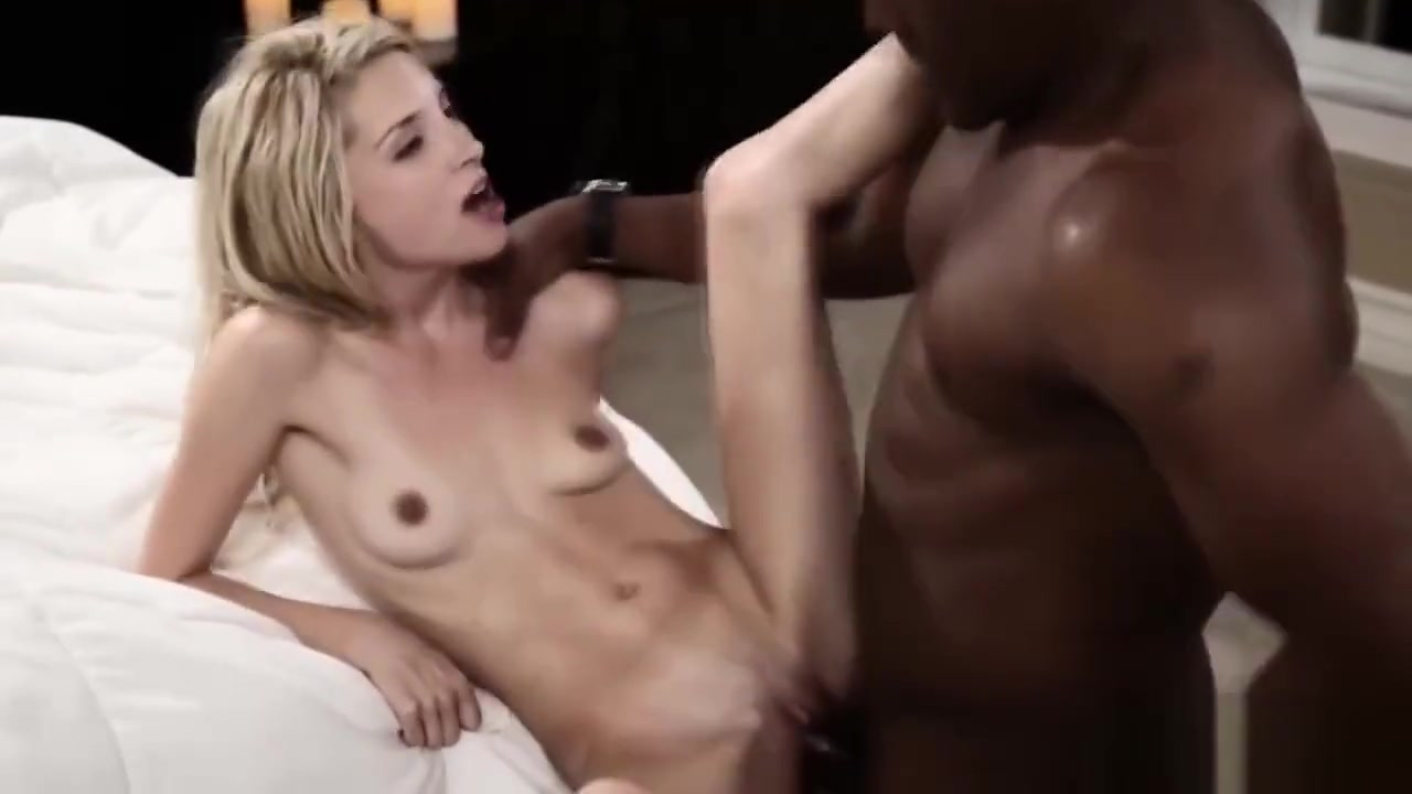 Puretabu - Piper Perri My 61 year old mature part#2