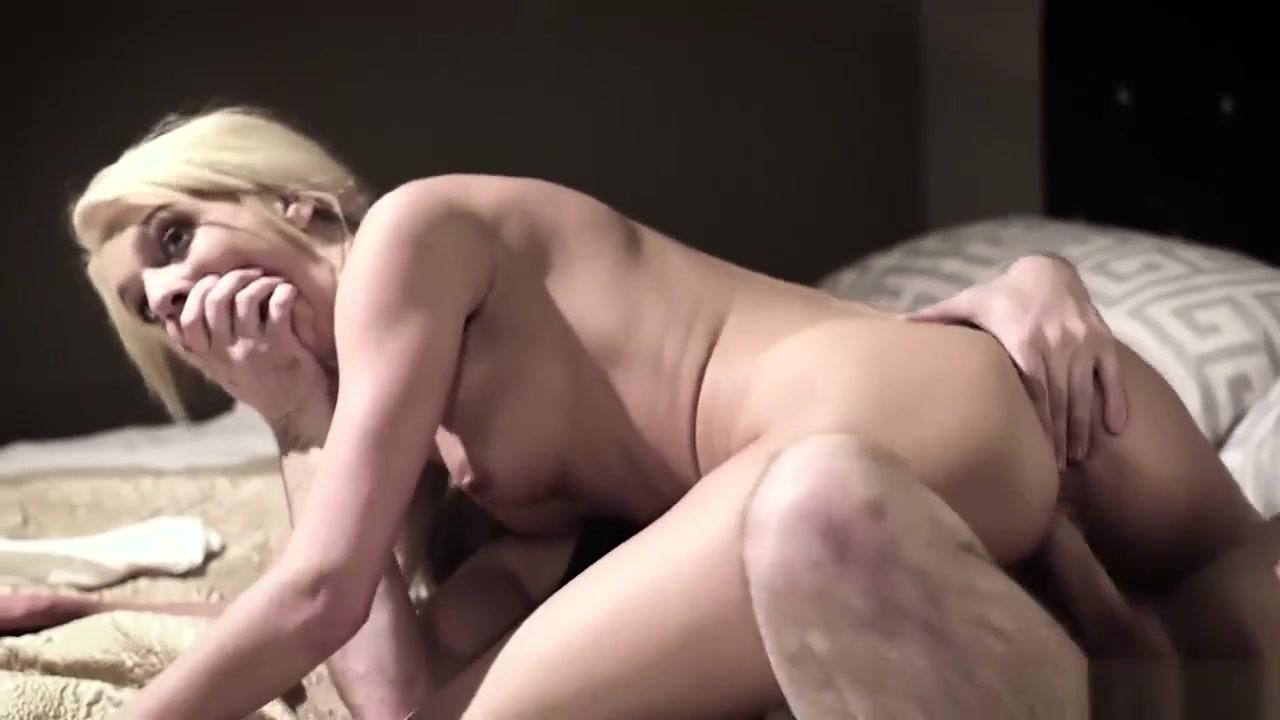 Adult videos Super small pussy pics