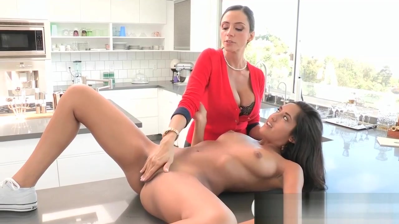 Excellent porn Hot sexy love making scenes