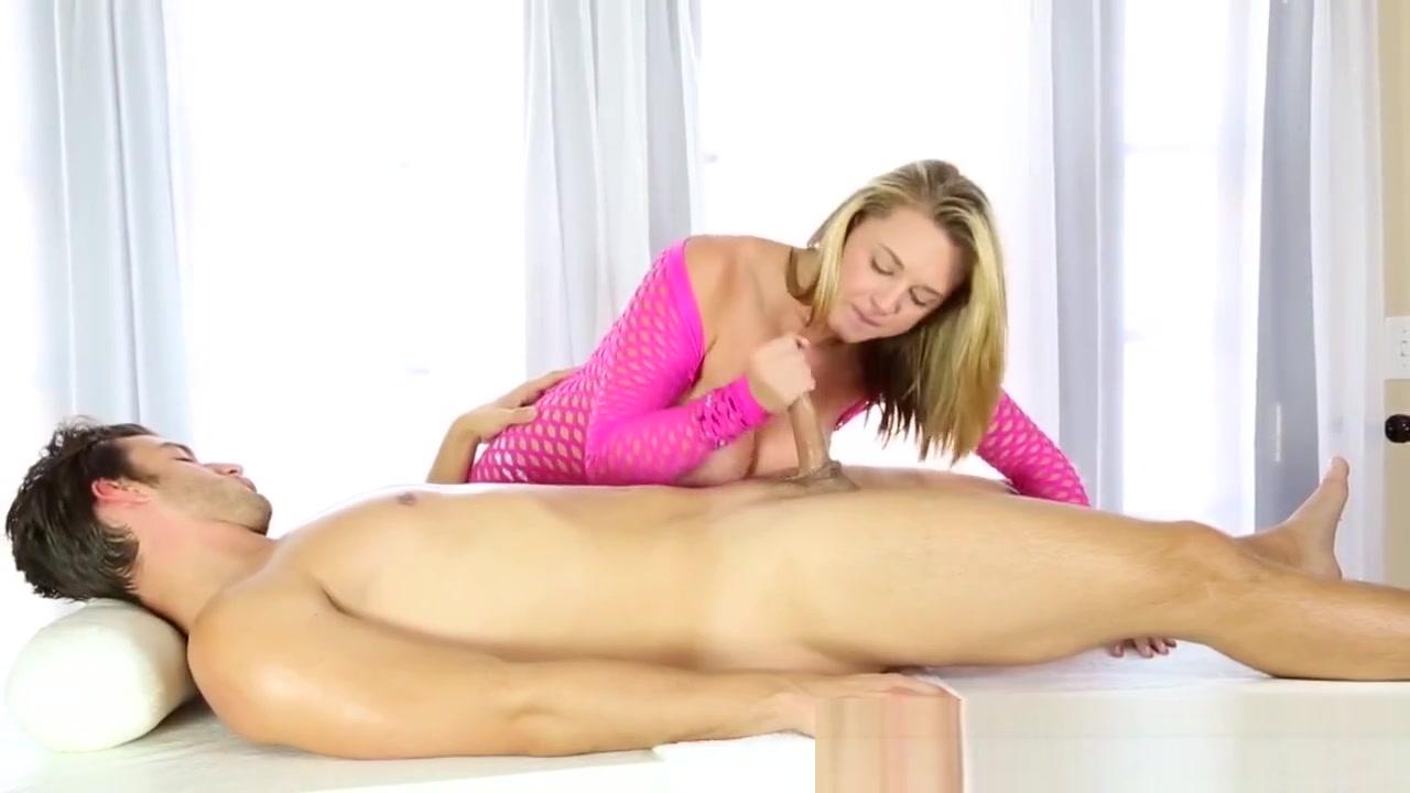 Adult Videos Female millionaires