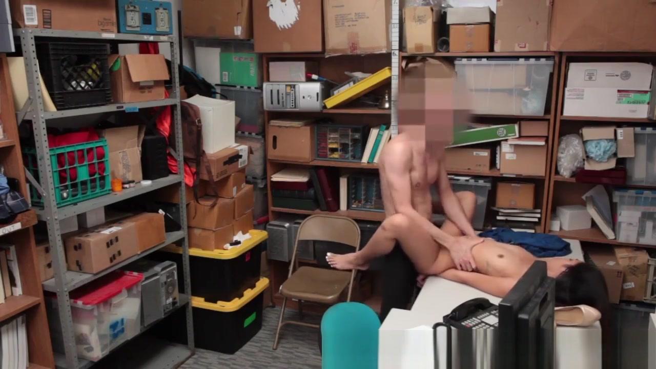 Sex archive Kzk gop rozklad online dating